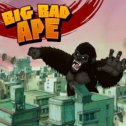 King Kong: Big Bad Ape