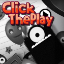 Click the Play